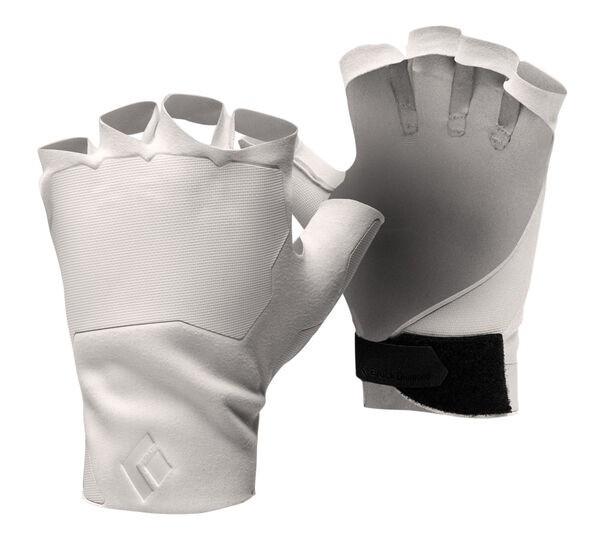 BD Crack Gloves