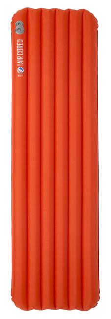Insulated Air Core Ultra Petite