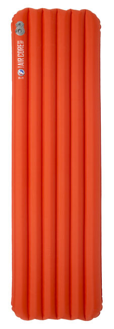 Insulated Air Core Ultra Wide Long