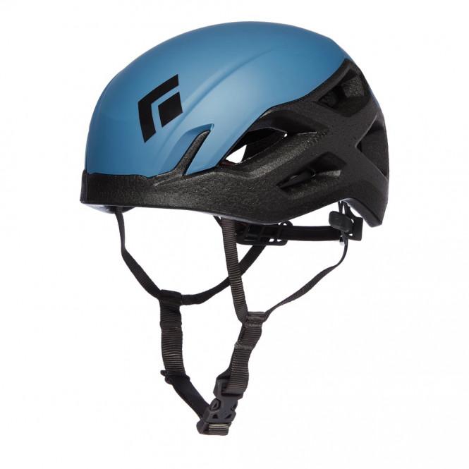 Vision Helmet, Astral Blue