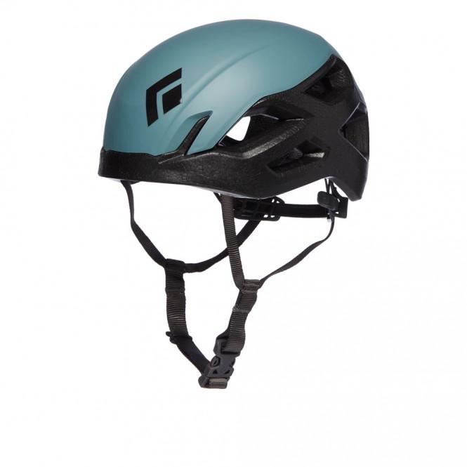 Vision Helmet, Storm Blue