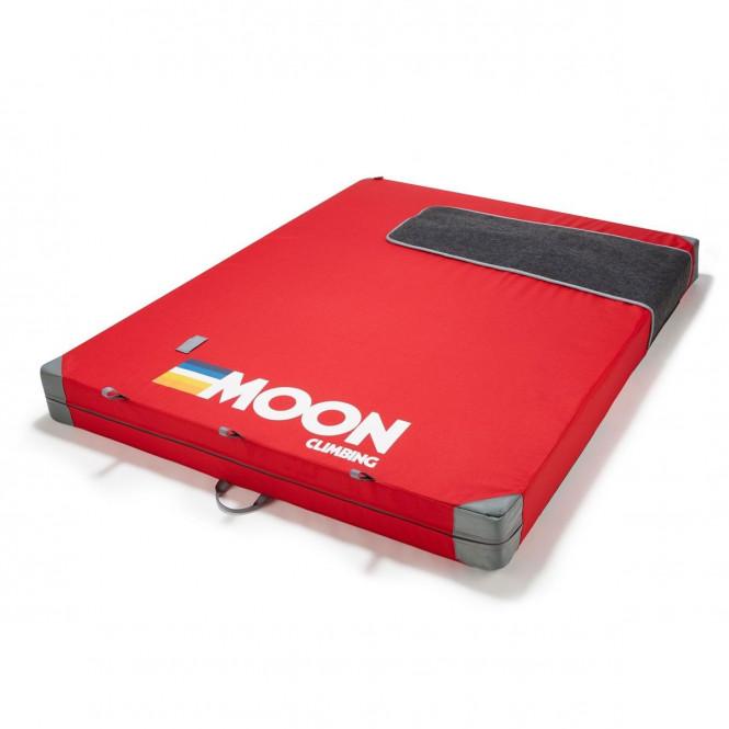 Saturn Crash Pad