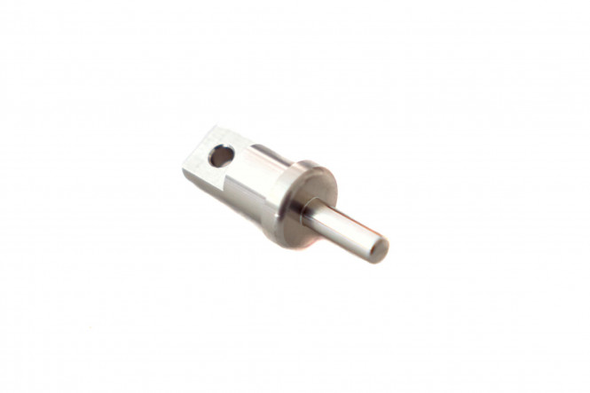 Grommet End Tip