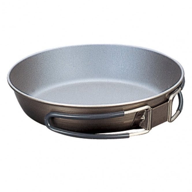 Ti Non-Stick Frying pan 16