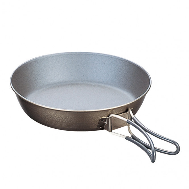 Ti Non-Stick Frying pan 18