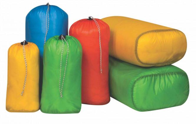 Air Bag 2 L