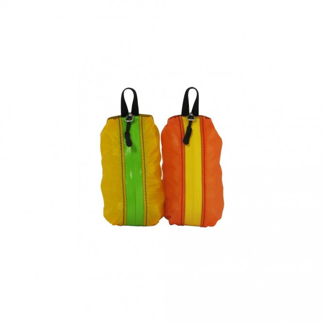 Air ZippDitty 0.6 L 2-pack
