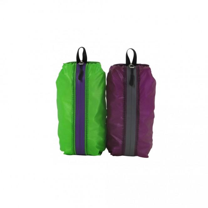 Air ZippDitty 1.7 L 2-pack