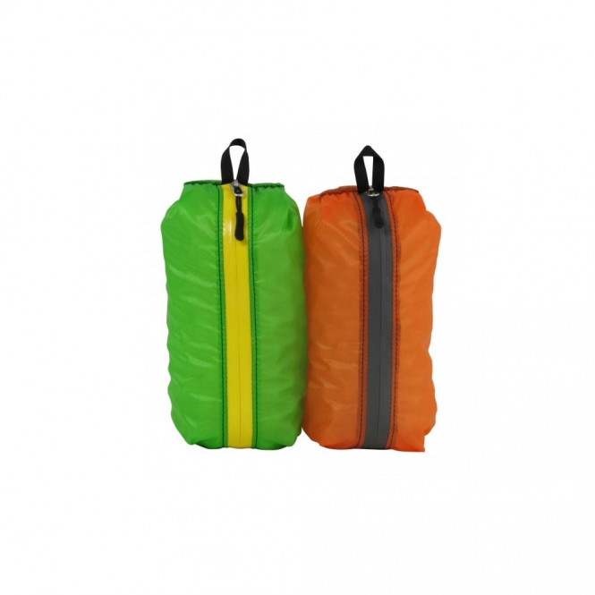 Air ZippDitty 2.4 L 2-pack