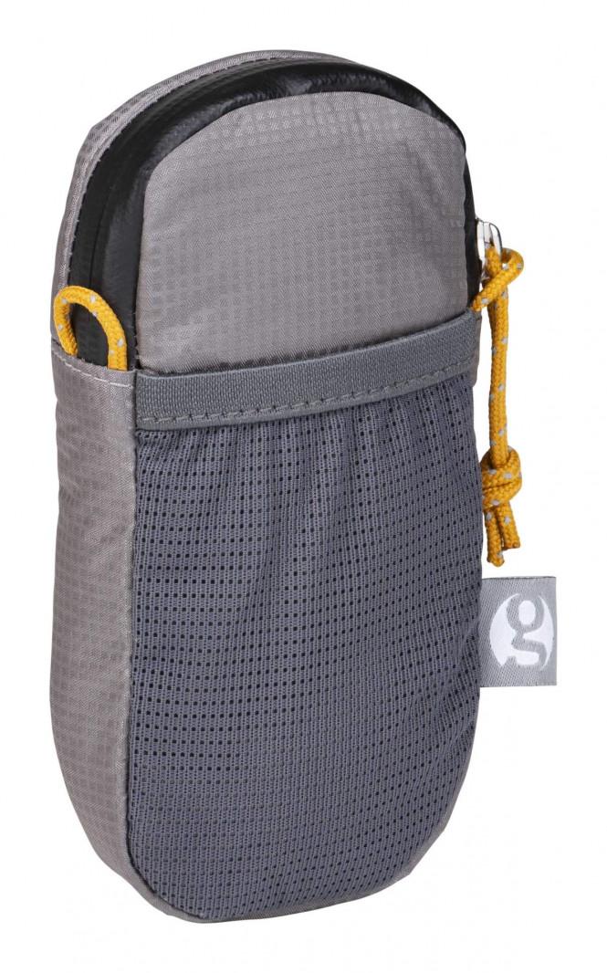 Shoulder Strap Pocket Medium
