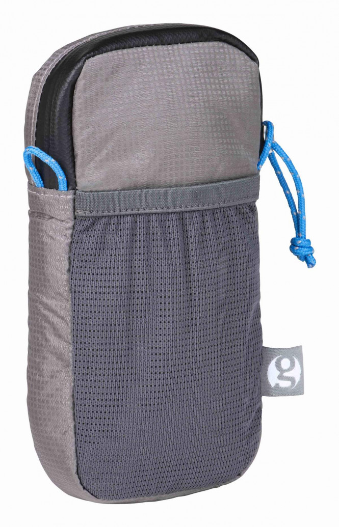 Shoulder Strap Pocket Large