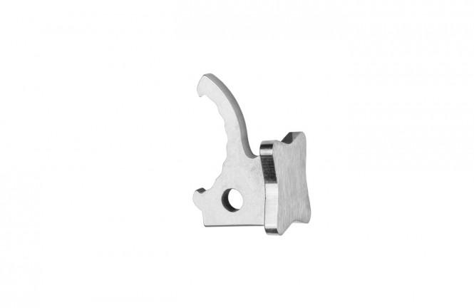 Mini Hammer Vario
