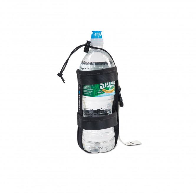 Porter Water Bottle Holder 600 ml