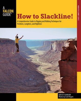 How to Slackline