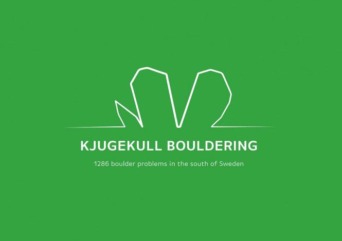 Kjugekull Bouldering