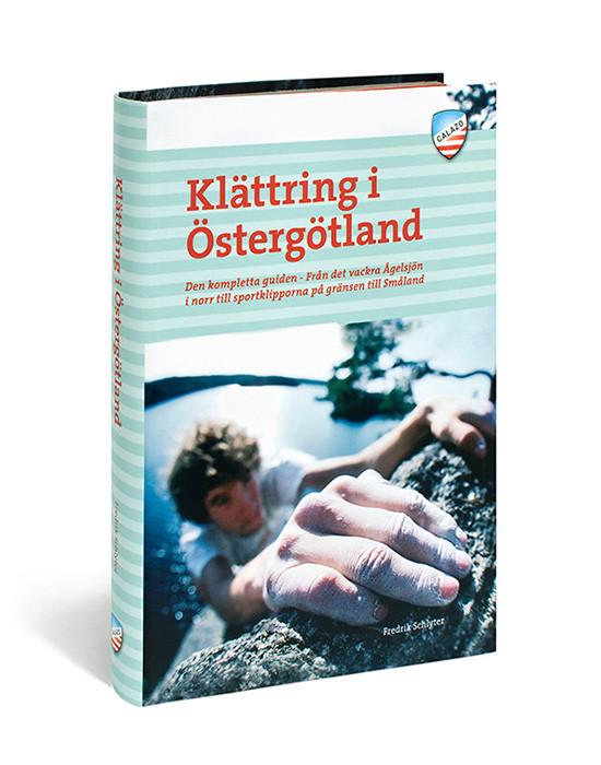 Klättring i Östergötland