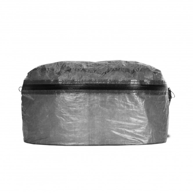 Large Pack Pod