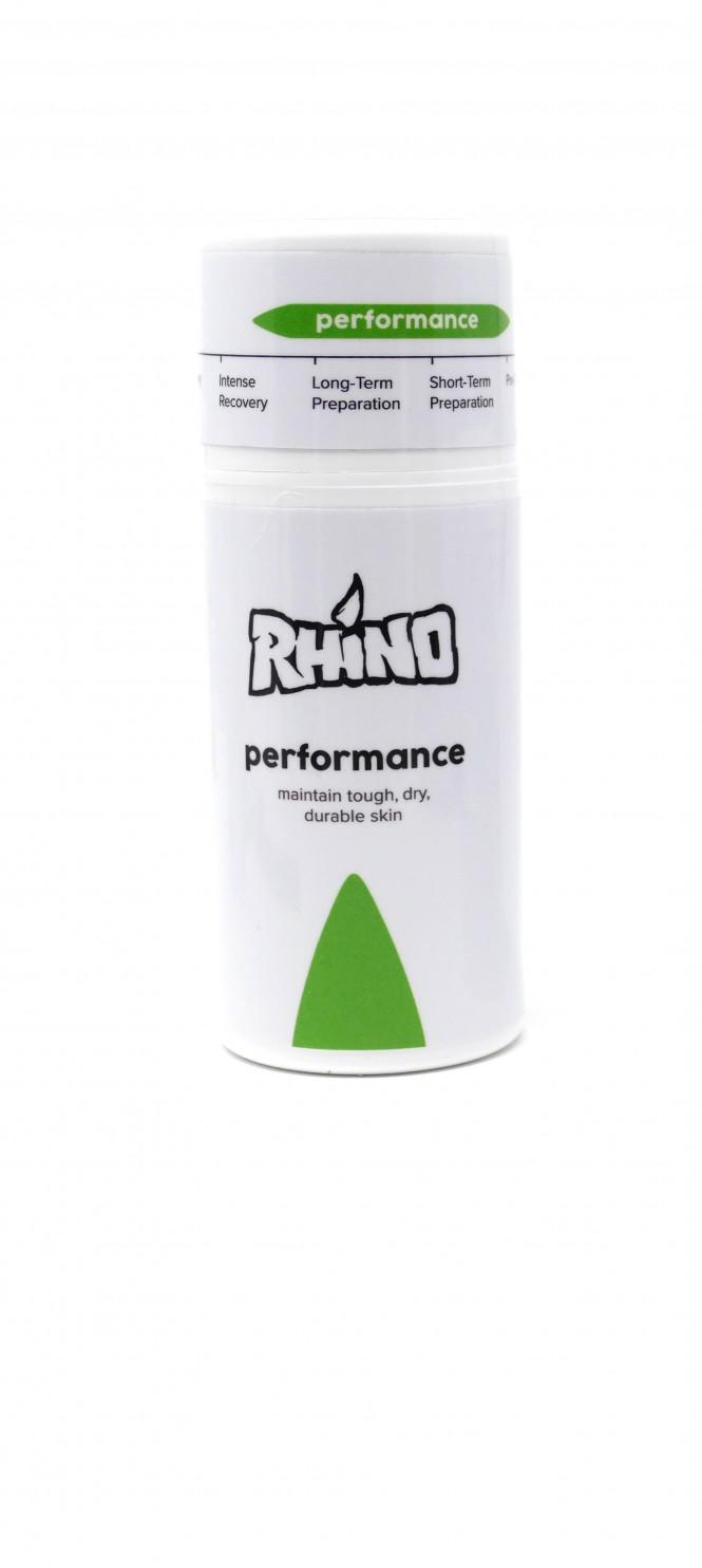 Performance, 3.5 oz