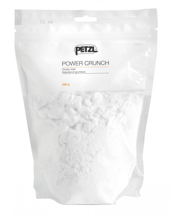 Power Crunch Chalk 200 g