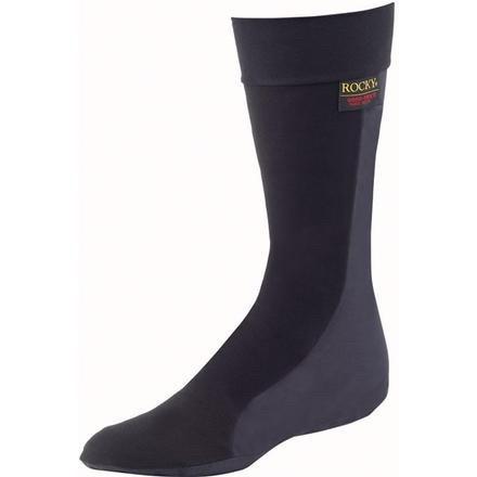 Gore-Tex Waterproof Socks