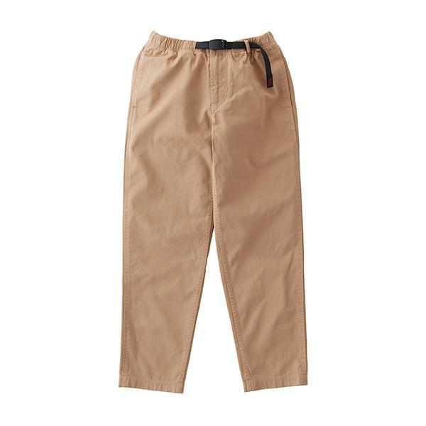Ws Gramicci Pants, Chino