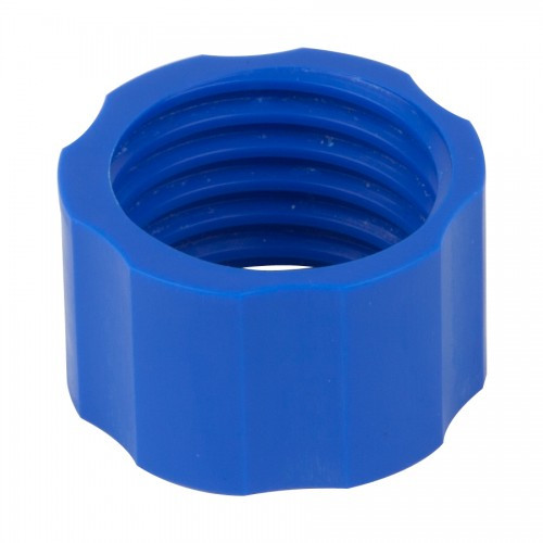 Cleaning Coupling