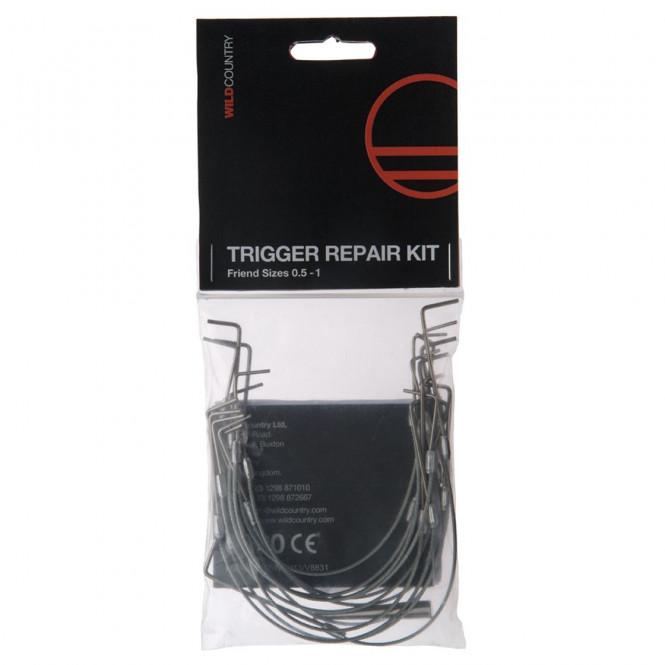 Trigger Repair Kit 0.5-0.75-1