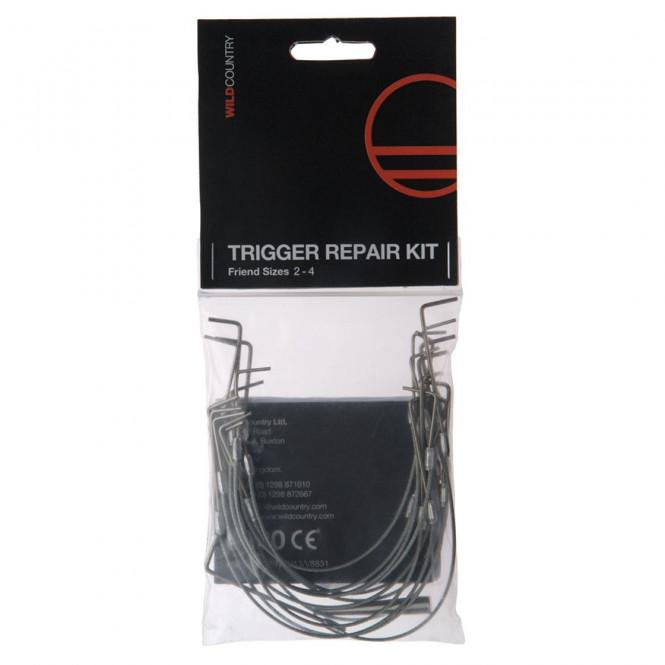 Trigger Repair Kit 2-3-4