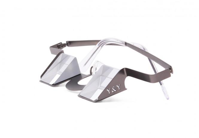 Belay Glasses Classic