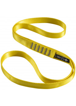 18 mm Nylon Runner