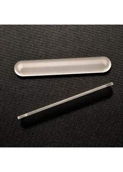 Inserts, 3 mm