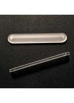 Inserts, 5 mm
