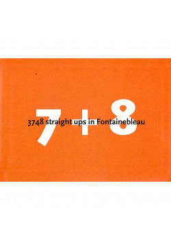 7 + 8 Fontainebleau