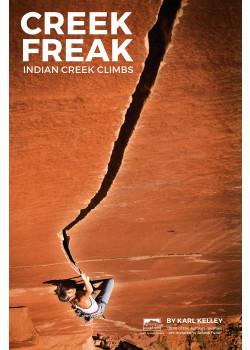 Creek Freak