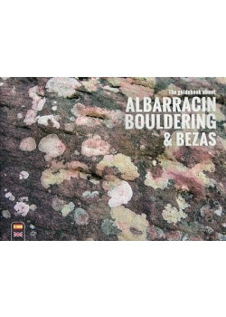 Albarracin Bouldering and Bezas