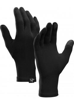 Gothic Glove