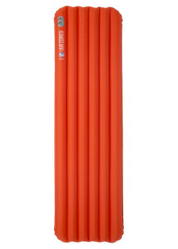 Insulated Air Core Ultra Regular
