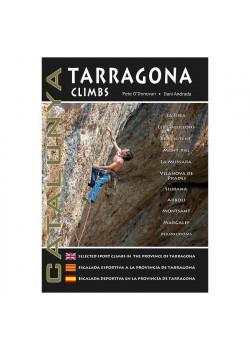 Catalunya Tarragona Climbs