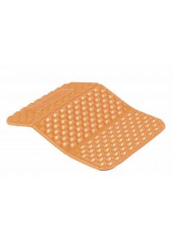 SitPad Flex