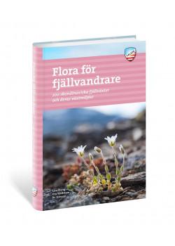 Flora för fjällvandrare