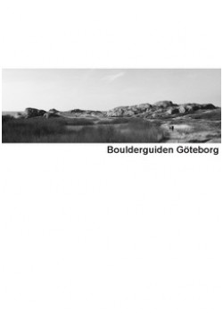 Boulderguiden Göteborg