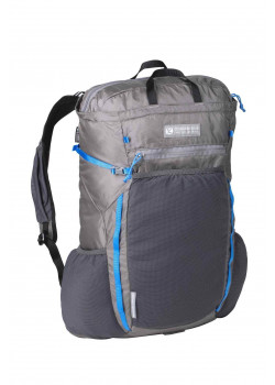 Vagabond Packable