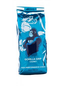 Gorilla Grip Chalk 10 oz