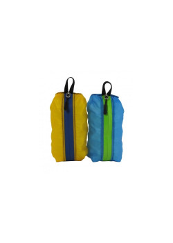 Air ZippDitty 1.0 L 2-pack
