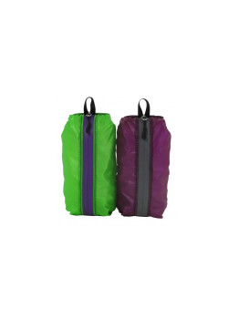 Air ZippDitty 1.7 L 2-pack