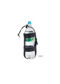 Porter Water Bottle Holder 600 ml