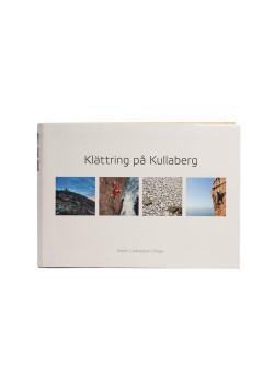 Klättring på Kullaberg