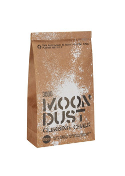 Moon Dust Loose Chalk