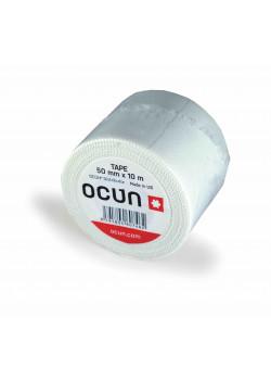 Tape 50 mm