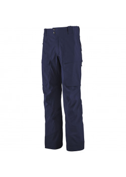 Untracked Pants Mens